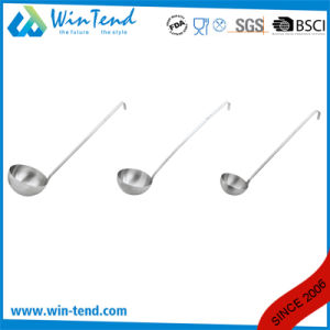 Commercial Stainless Steel Kitchen Conical Cover Mile Strainer pictures & photos