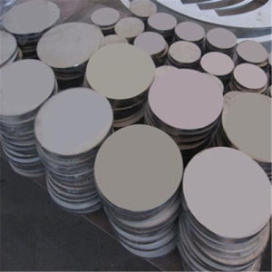Manufacturer Stainless Steel Plate 253mA, High Quality pictures & photos