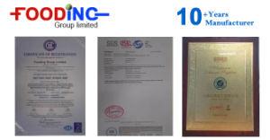 Refine Glycerin 99.5% Pure Glycerine pictures & photos