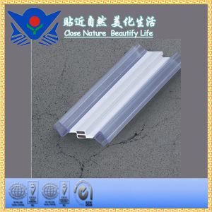 Xc-308gyf Bathroom Adhesive Tape pictures & photos