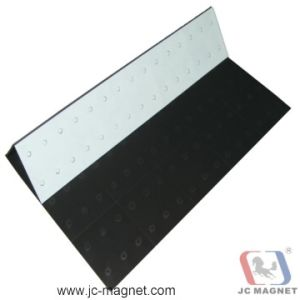 High Quality Hot Magnetic Sheet pictures & photos