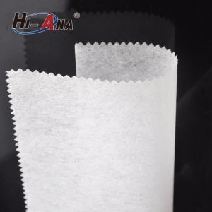 Know Different Market Style Yiwu Non Woven Fabric Roll pictures & photos