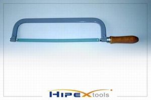 Hacksaw Frame (1224000) pictures & photos