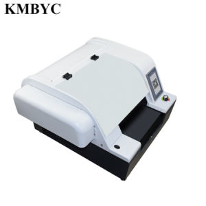 A4 Size USB Card Printer Digital Inkjet Printer with Good Sales pictures & photos