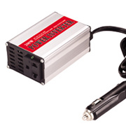 200W Power Inverter pictures & photos