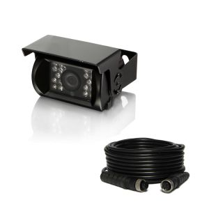 Car CCD Reverse Camera, Auto-Heating Optional pictures & photos