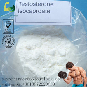 Strongest Steroid Hormone Enanthate for Muscle Gaining