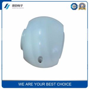 White ABS High Precision Plastic Item pictures & photos