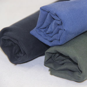 Hot Sellers Wholesale 100% Tencel Twill Fabric for Pants & Coat