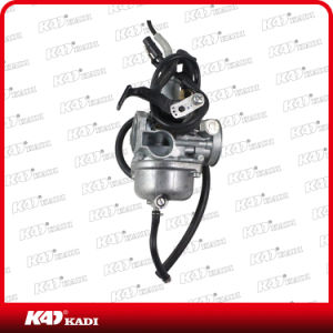 Motorcycle Engine Parts Carburetor for CB125 pictures & photos