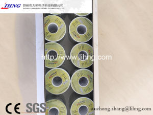 Tin Lead Solder Wire Welding Wire Sn60pb40 pictures & photos