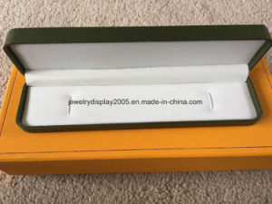 77 Diamonds and Other Empty Jewellery Boxes pictures & photos