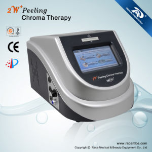 Multi Functional Skin Lifting Beauty Machine Using in Medical Clinic pictures & photos
