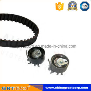 7701476745 Chinese Hot Sale Timing Belt Kit for Renault