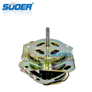 Washer Motor 150W Electric Motor (50260050) pictures & photos