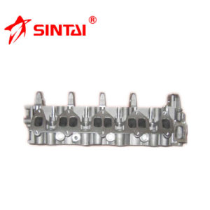High Quality Cylinder Head for Ford 2.5L pictures & photos