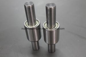 Long Life Automotive Water Pump Toyota, Isuzu, Suzuki Wb1226091, Wb1226095 pictures & photos