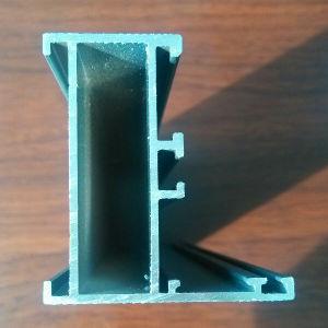Aluminium Profiles with Good Quality pictures & photos