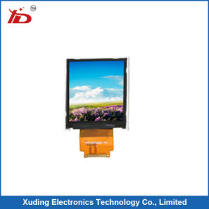 2.2`` TFT Resolution 320X240 High Brightness with Touch Screen pictures & photos