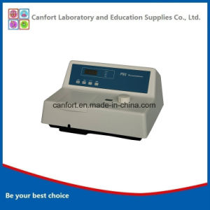 Durable Reliable F93 Fluorescence Spectrophotometer with Competitive Price pictures & photos