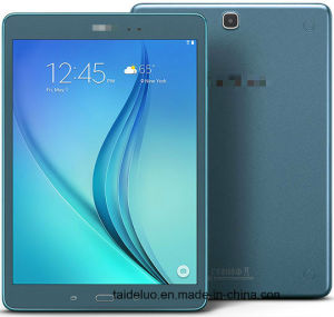 Original New Tab a 9.7 Unlocked Tablet PC pictures & photos