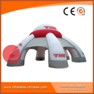 2017 Superior PVC Inflatable Tent (Tent1-019) pictures & photos