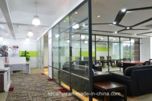 2017 New Morden Hotel Partition Sound Proof pictures & photos