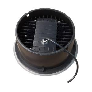 Hot Sale High Power 40W Underground Floor Weatherproof LED Ground Light Buried Light IP67 pictures & photos