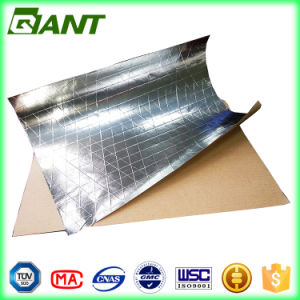 Aluminum Foil Scrim Kraft Facing pictures & photos