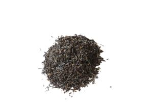 Super Hight Mountain Chinese Black Tea pictures & photos