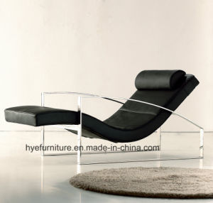 New Design Classical Living Room Leisure Lounge Armchair (T084) pictures & photos