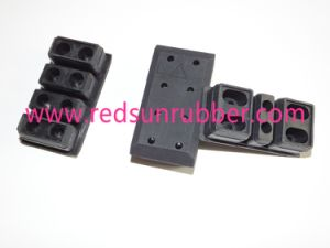 Rubber Shock Absorber Products