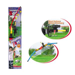 Boy Toy Plastic Archery Set Sport Toys (H0635186) pictures & photos