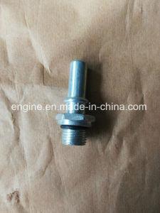 Cummins Isde Engine Quick Change Connectors 3287273