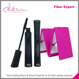 New Makeup Mascara No Logo 3D Fiber Lash Mascara pictures & photos