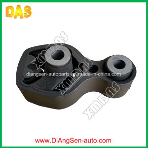 Auto Spare Parts Japanese Car Engine Mounting for Mazda CX-5 (KD45-39-040, KR12-39-040) pictures & photos