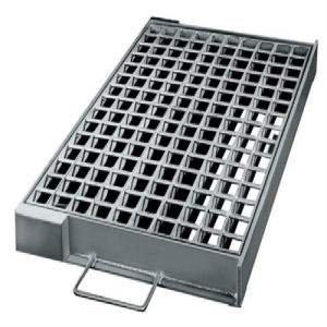 High Quality With Good Price Civil Grates & Frames from Professional Manufacturer pictures & photos