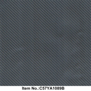 Hot Sale Carbon Fiber Collection, Water Transfer Printing Film, No. C57ya1089b pictures & photos