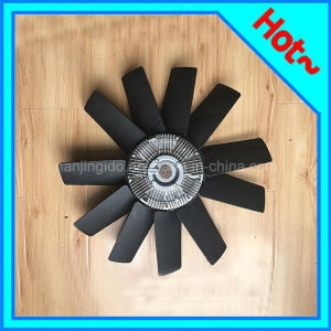 Car Parts Radiator Cooling Fan for Range Rover Pgg101290 pictures & photos