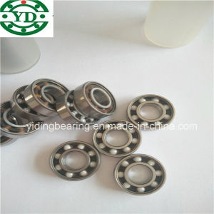 R188 699 608 606 Bearing ABS Hand Spinner Fidget for Reducing Presser EDC Toy pictures & photos