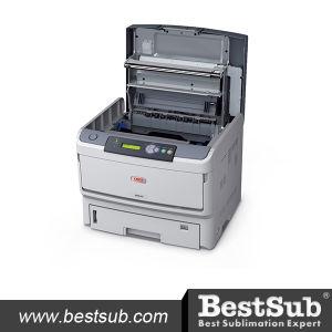 B840n Laser Printer (A3) (B840N) pictures & photos