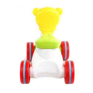 Ride on Toys Walking Buggy Four Wheeler Baby Car (H8732107) pictures & photos
