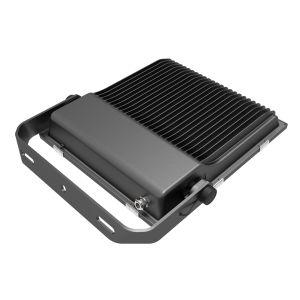 Slim Floodlight 200W 150W 100W 80W 50W 30W 20W 10W Driverless Outdoor LED Flood Light pictures & photos