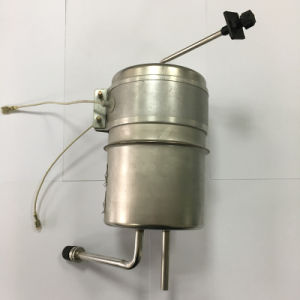 Cooling Coil for Cold Tank pictures & photos