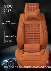 New Fashion Universal Car Seat Covers pictures & photos