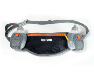Sports Hydration Water Belts for Running (BF161016003) pictures & photos
