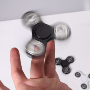 Fidget Hand Spinner pictures & photos