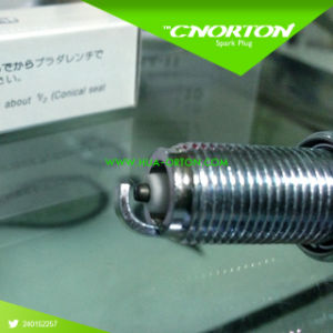 22401-8h515 Lfr5a-11 Ngk Iridium Spark Plug for Nissan General pictures & photos