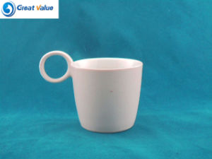 Promotional Ceramic Mug with Customer Logo pictures & photos