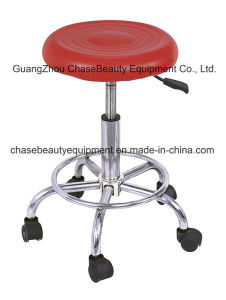 2017 Cheap Salon Chair Stylists′ Chair Stool Chair Hot Sale pictures & photos
